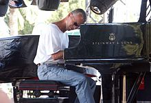 Keith_Jarrett-commons