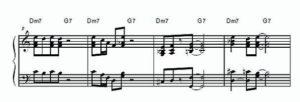 chord-3-300x102