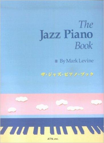 jazzpianobook