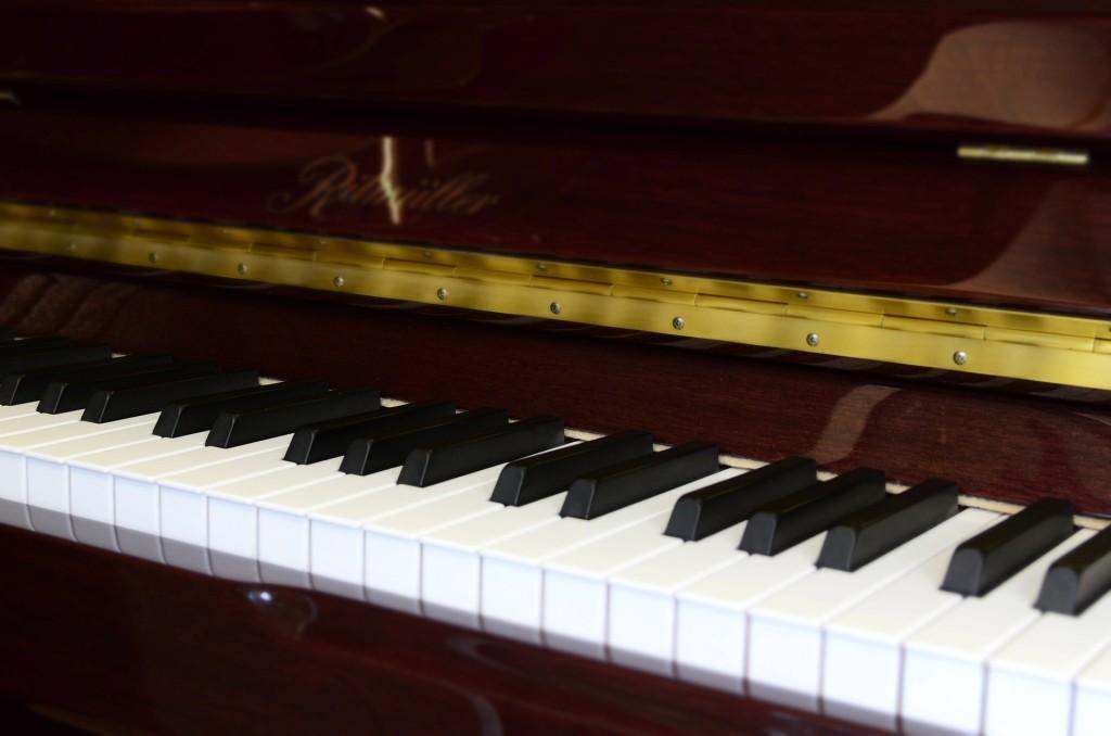 keyboard-1024x678