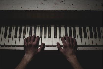 keyboard-11-420x280