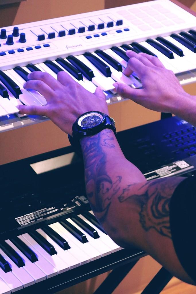 keyboard-2-683x1024