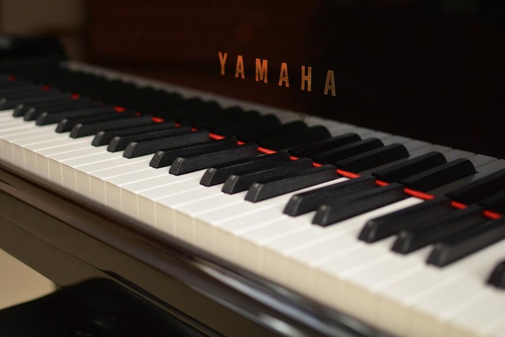 keyboard-3-1024x683