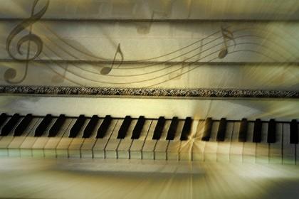 music-407654_1920-420x280
