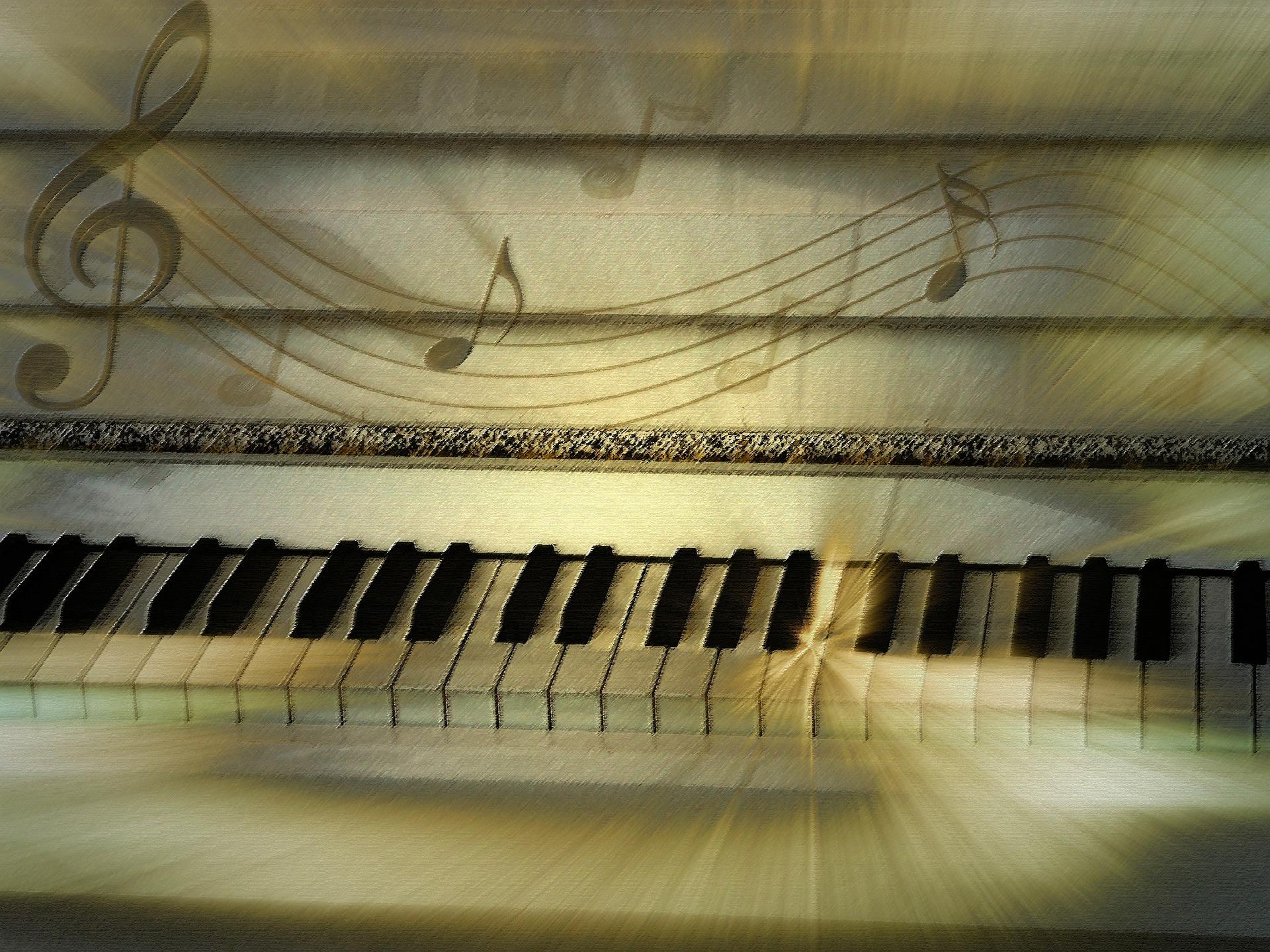 music-407654_1920