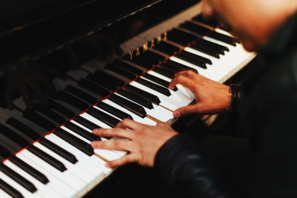 pianist-1149172_1920-420x280