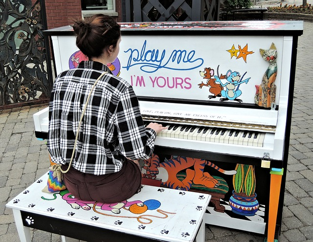 pianist-908030_640-1