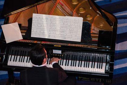 piano-1719506_640-420x280
