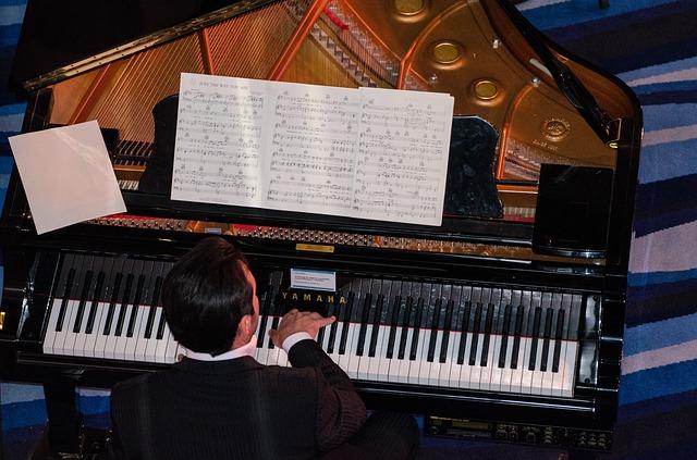 piano-1719506_640