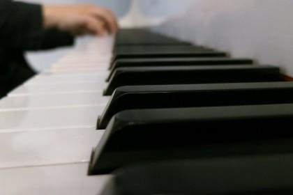 piano-186884_1920-420x280