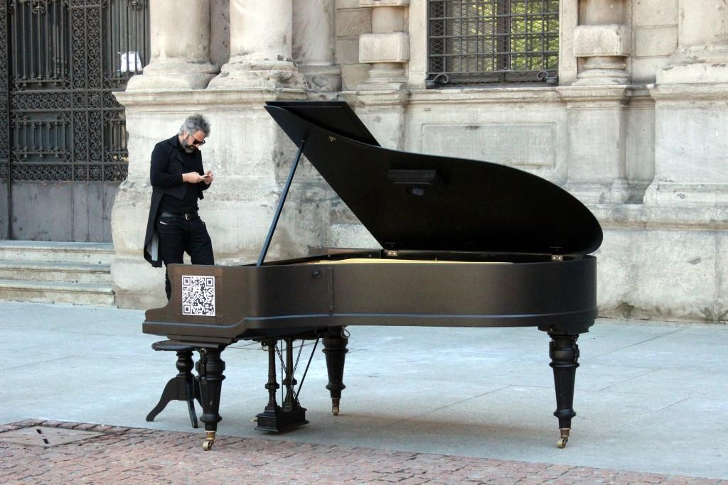 piano-2-1024x683