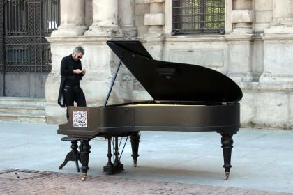 piano-2-420x280