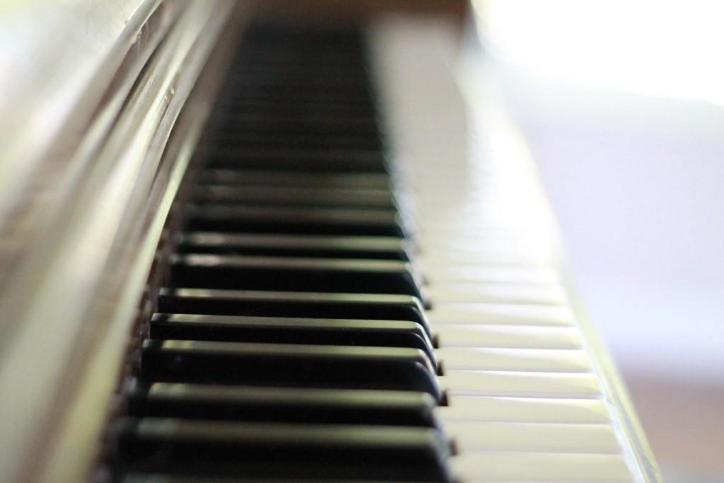 piano-3-1024x683