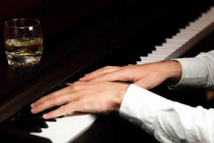 piano-5-420x280