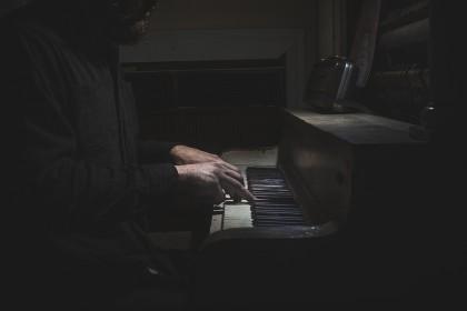 piano-690381_1280-420x280