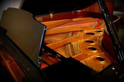 piano-747353_1920-420x280