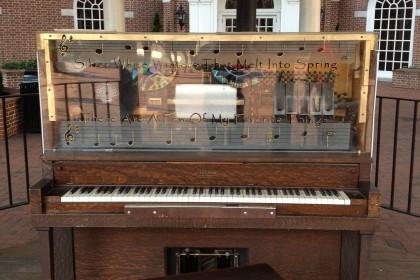 piano-992916_1920-420x280
