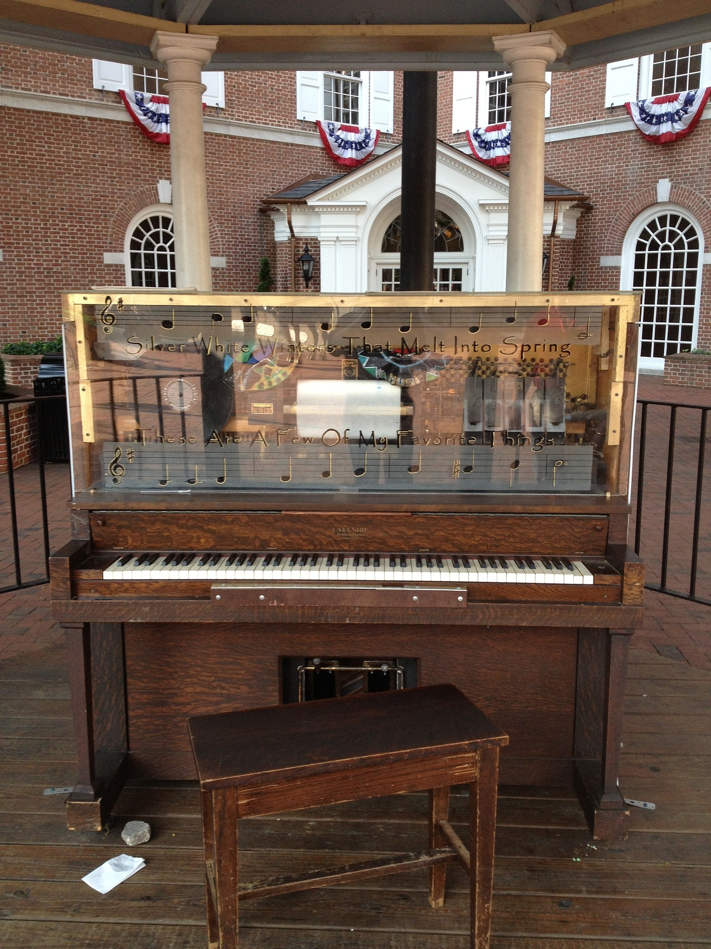 piano-992916_1920