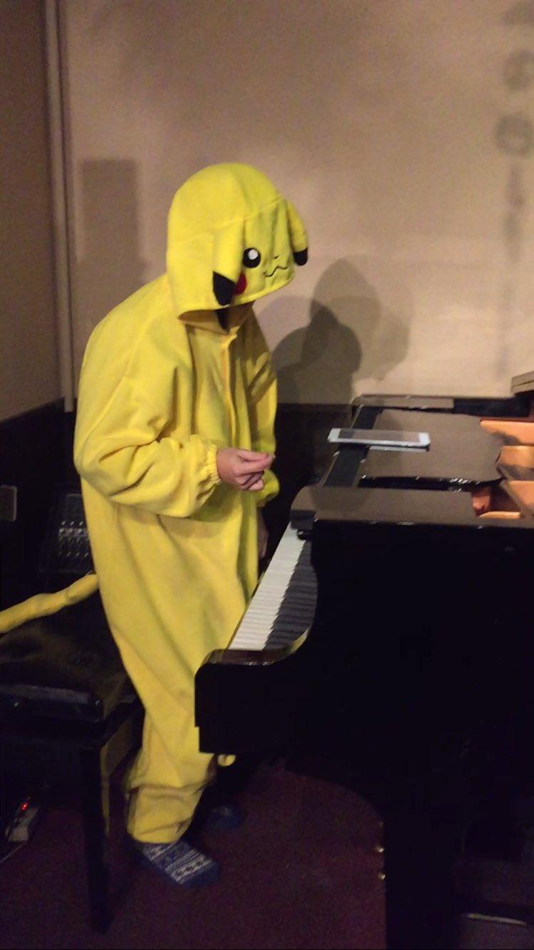 ジャズ ピアノ 体験 レッスン