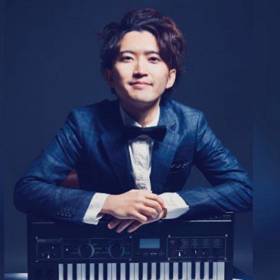 独学 ジャズ ピアノ